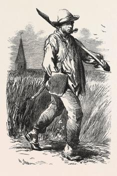 french-agricultural-labourer-english-school