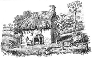 The_cottage_of_the_'Savages'_(An_Old_English_Home_and_Its_Dependencies)